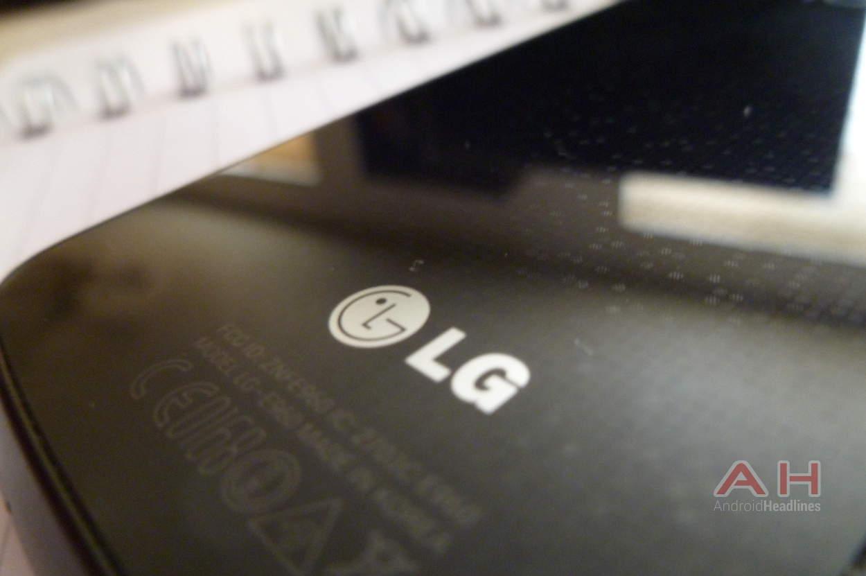 AH-LG Logo