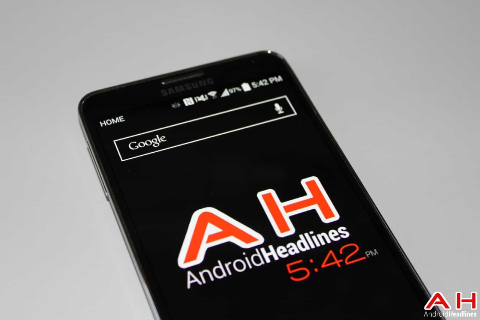 AH Logo Galaxy Note 3 1.0