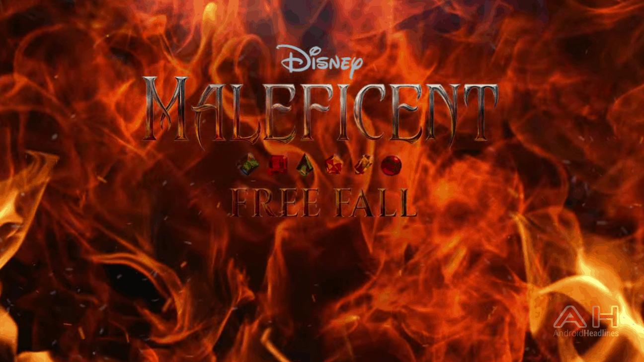 AH-Maleficent
