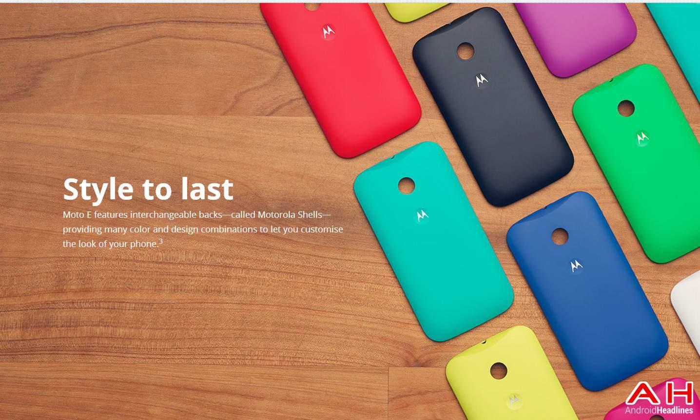 AH Moto E Launch 1.5