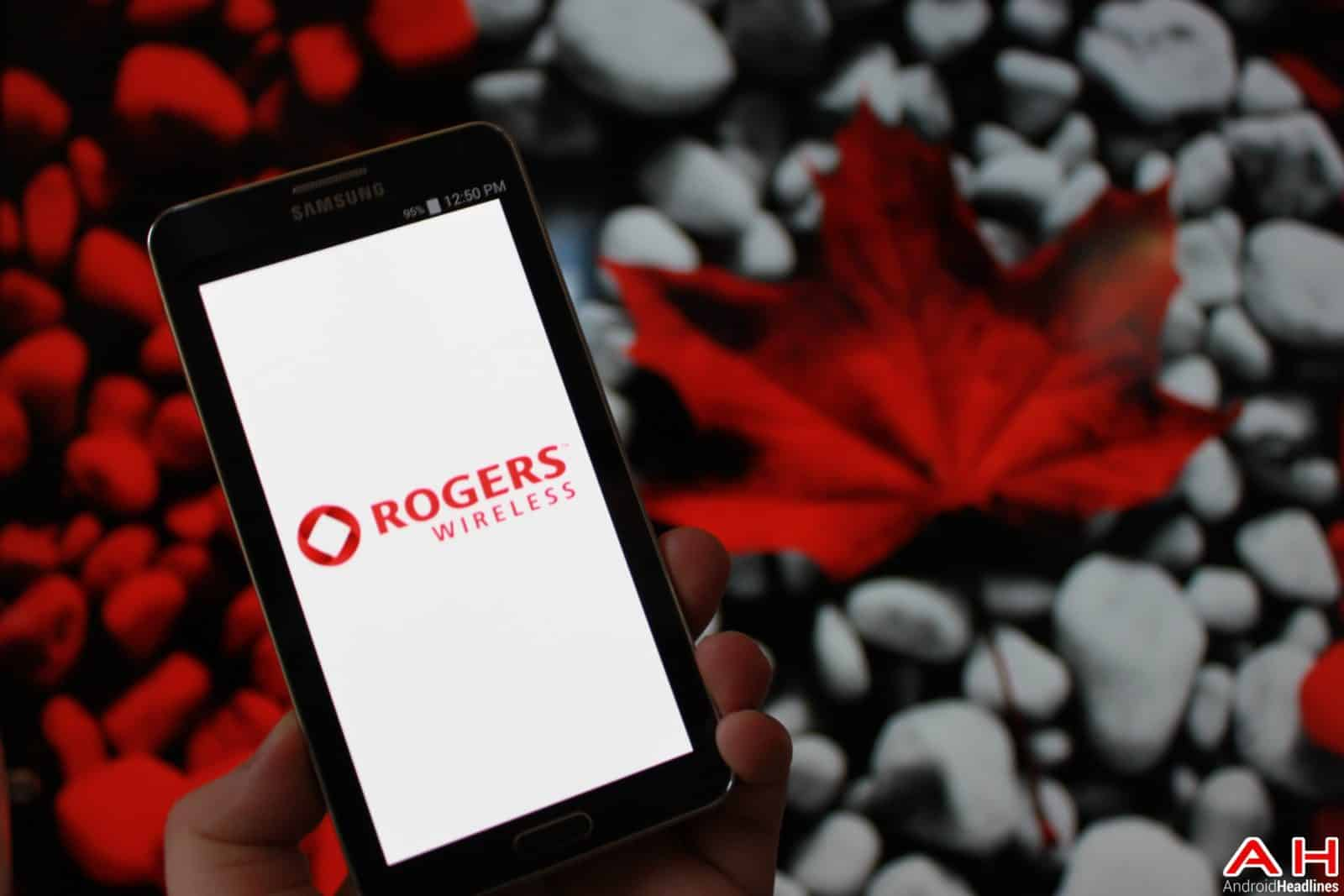 AH Rogers Wireless Canada Logo 1.0