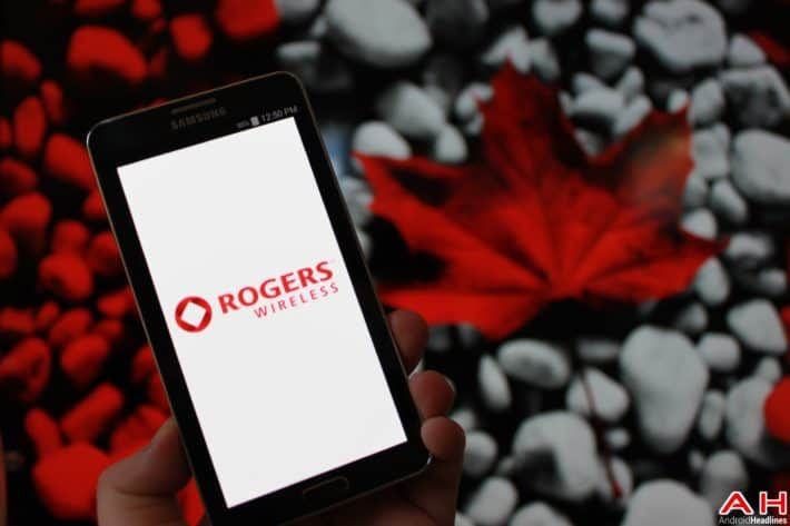 Rogers Implements 3.0 Plan by Cutting 'Several Hundred Jobs' – For Starters