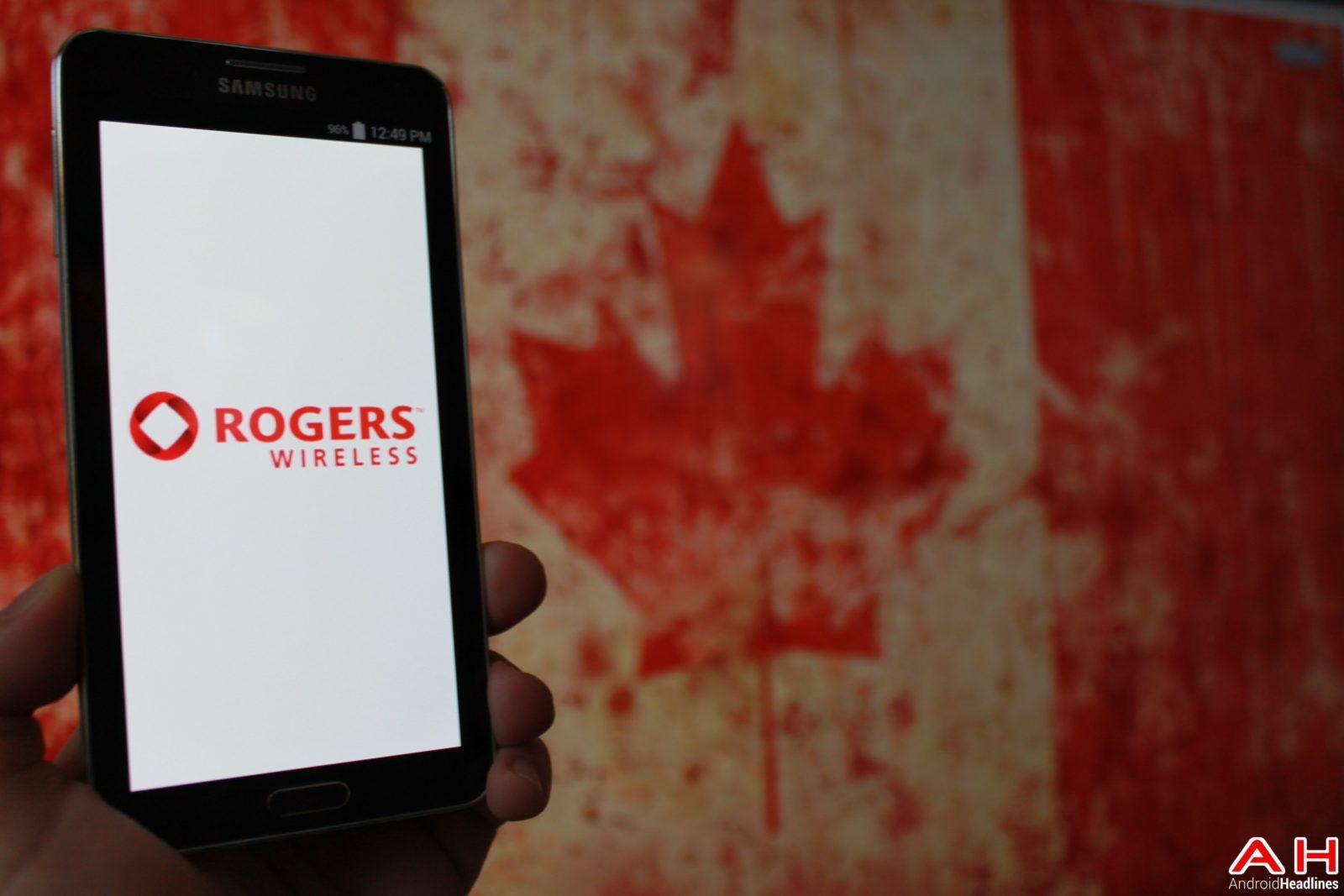 AH Rogers Wireless Canada Logo 1.3