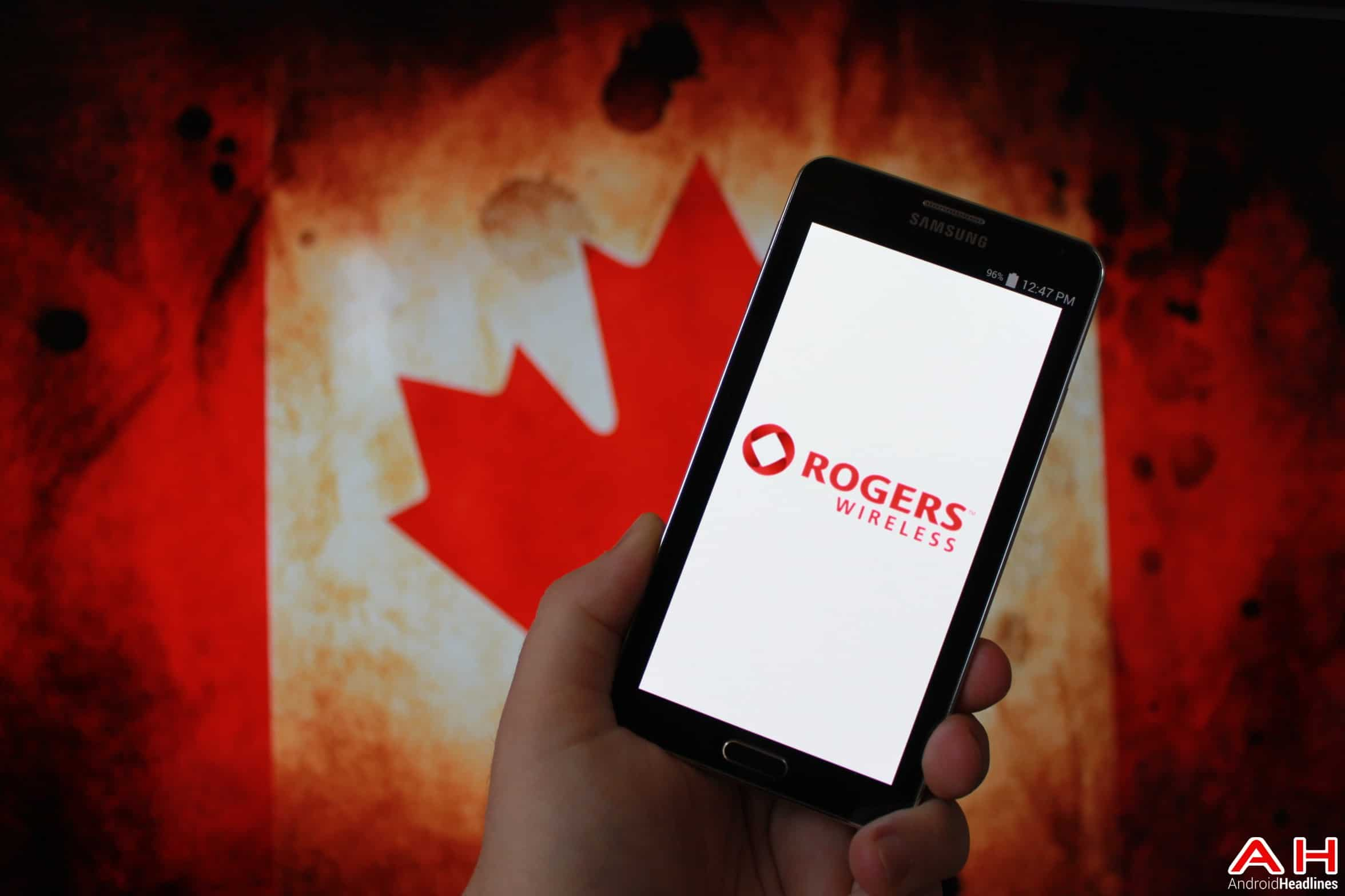 AH Rogers Wireless Canada Logo 1.5