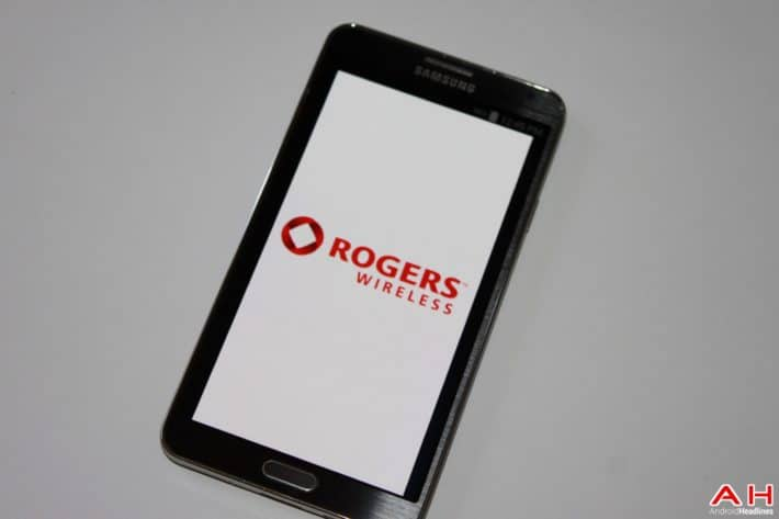 Mobile TV Practices of Rogers, Bell and Videotron Questioned by CRTC