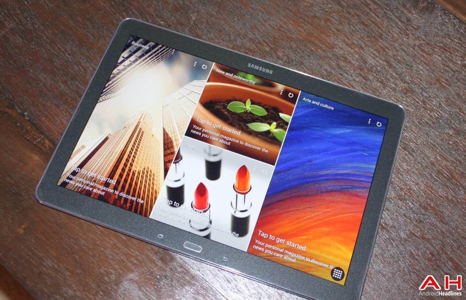 AH Samsung Galaxy 12.2 Tablet 1.1
