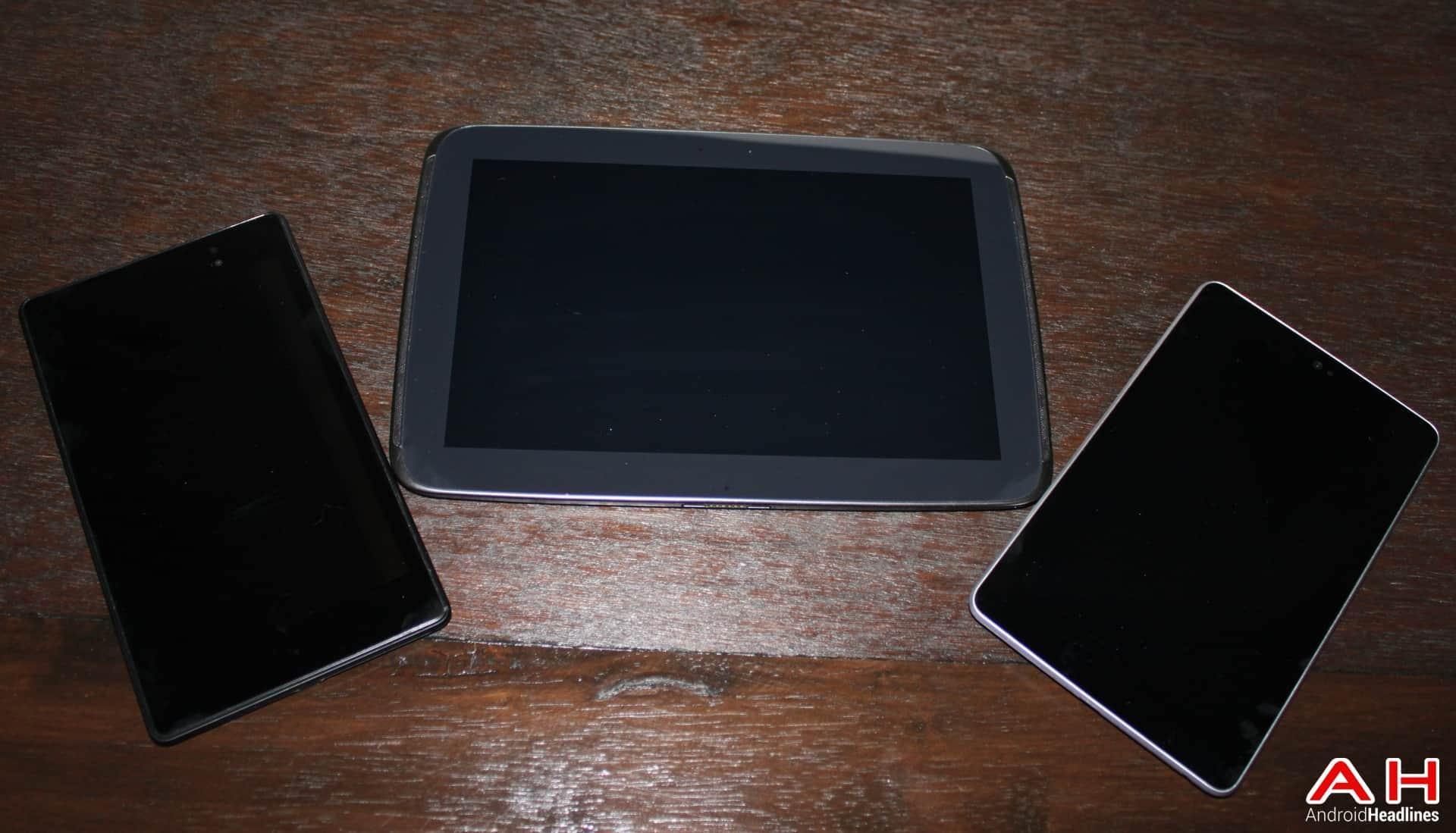 AH Samsung Galaxy Note 3 12.2 Tablet Nexus 10 7 tablets 1.1