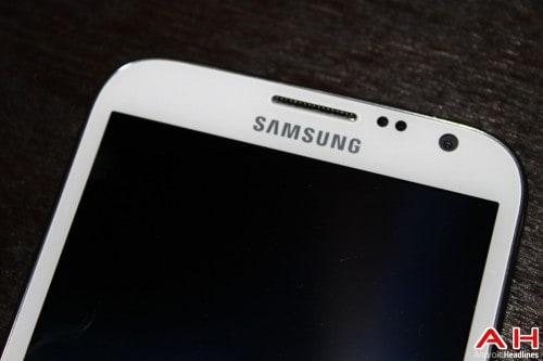AH-Samsung-Galaxy-S3-Logo-2.1