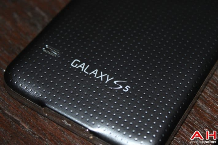 European version of Samsung's Galaxy S5 receives Performance Update, Gains ART Runtime Ability
