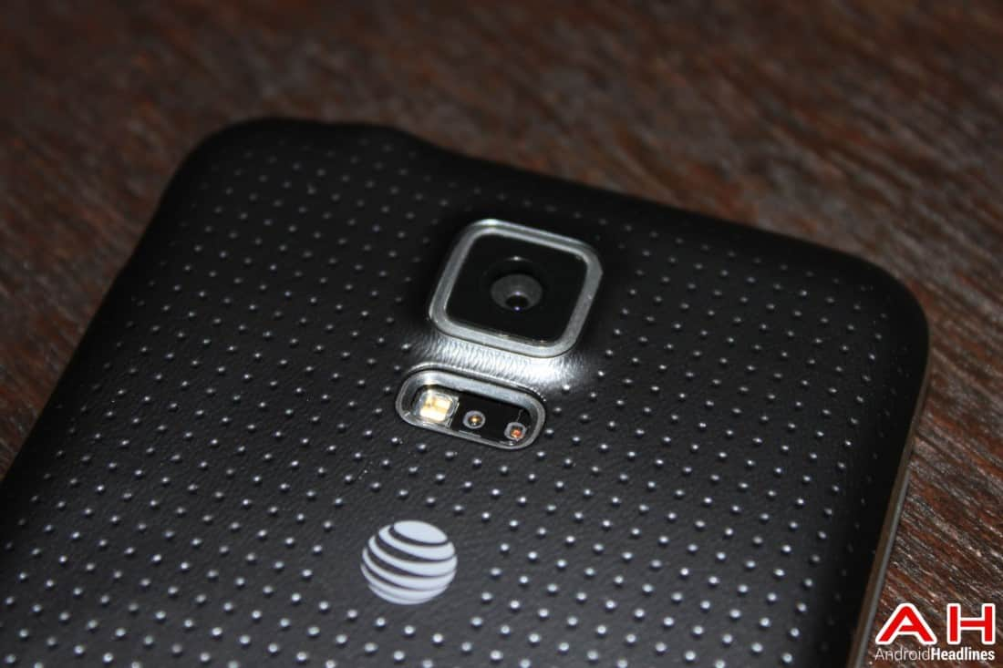AH Samsung Galaxy S5 Logo 2.51 e1401313007950
