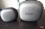 AH Samsung Gear VR 1