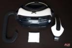 AH Samsung Gear VR 3