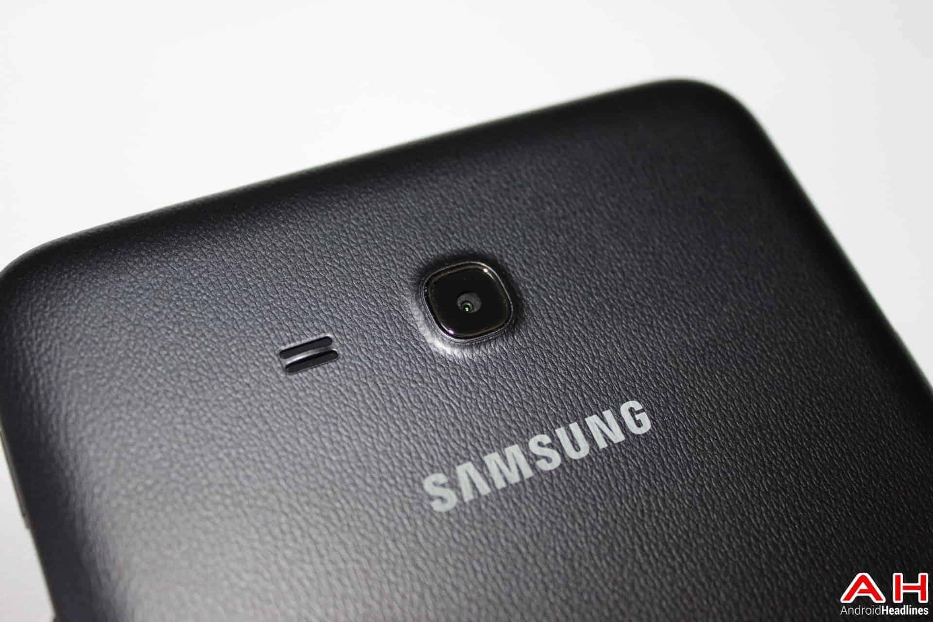 AH Samsung Logo 4.3 Tablet Galaxy Tab 3 May 31 2014