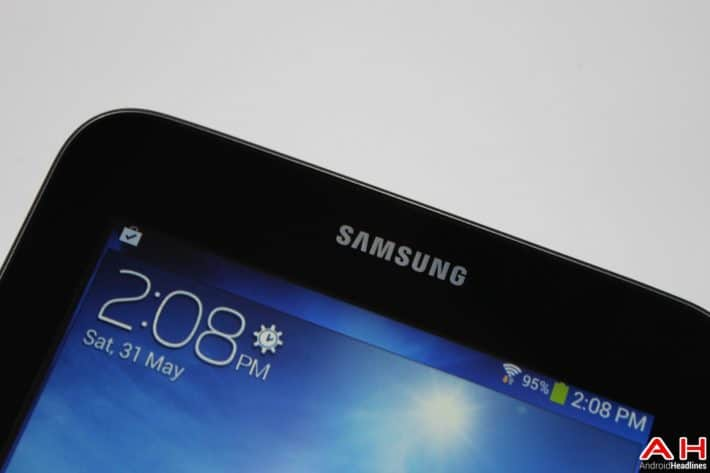 Judge Koh Prevents Apple from Claiming Attorney Fees from Samsung