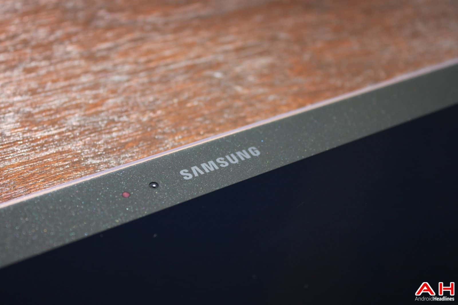 AH Samsung Logo Note 12.2 1.1