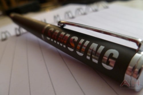 AH-Samsung