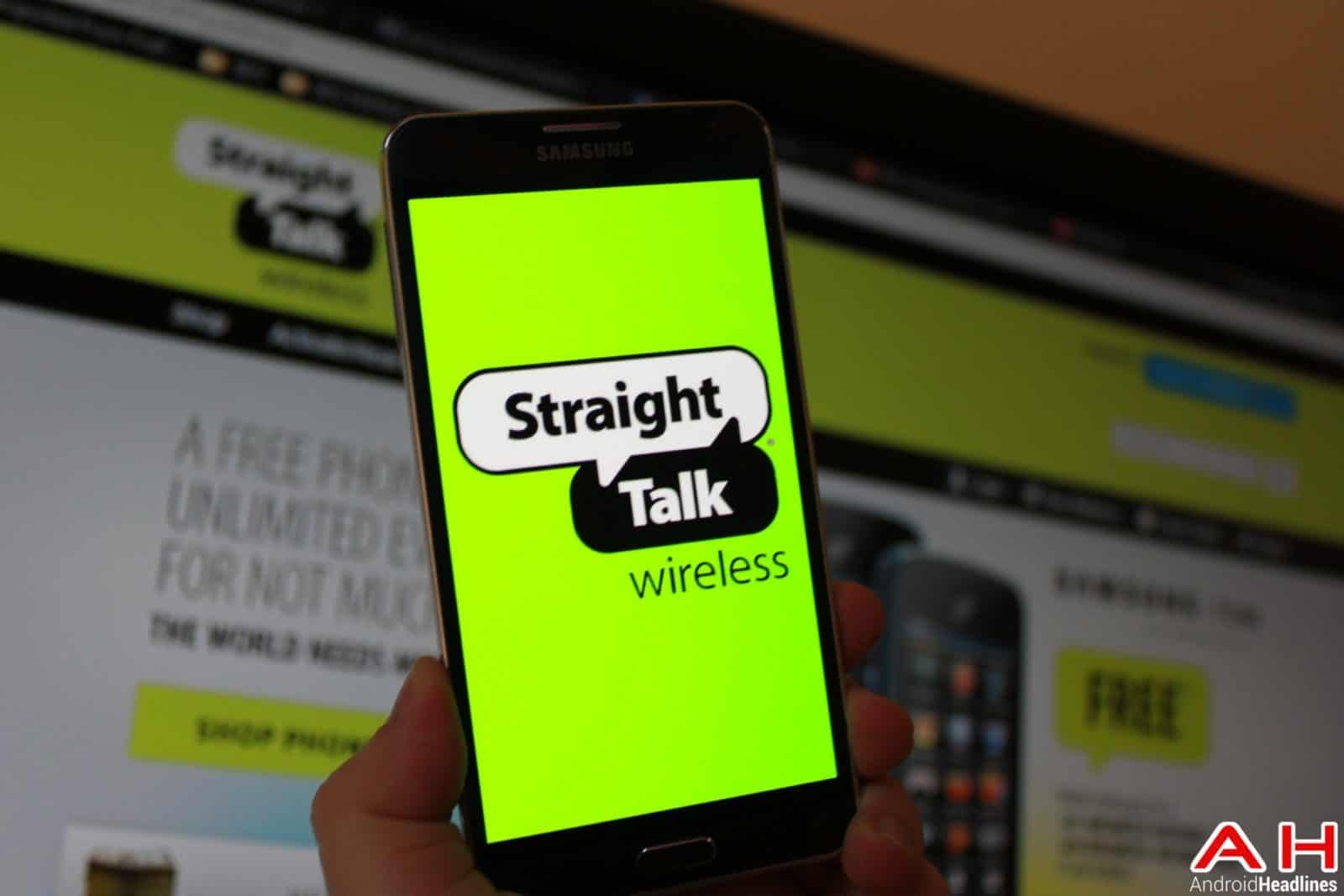 straight talk now has a 55 plan with 10gb of data