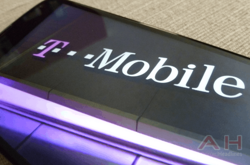 AH T-Mobile