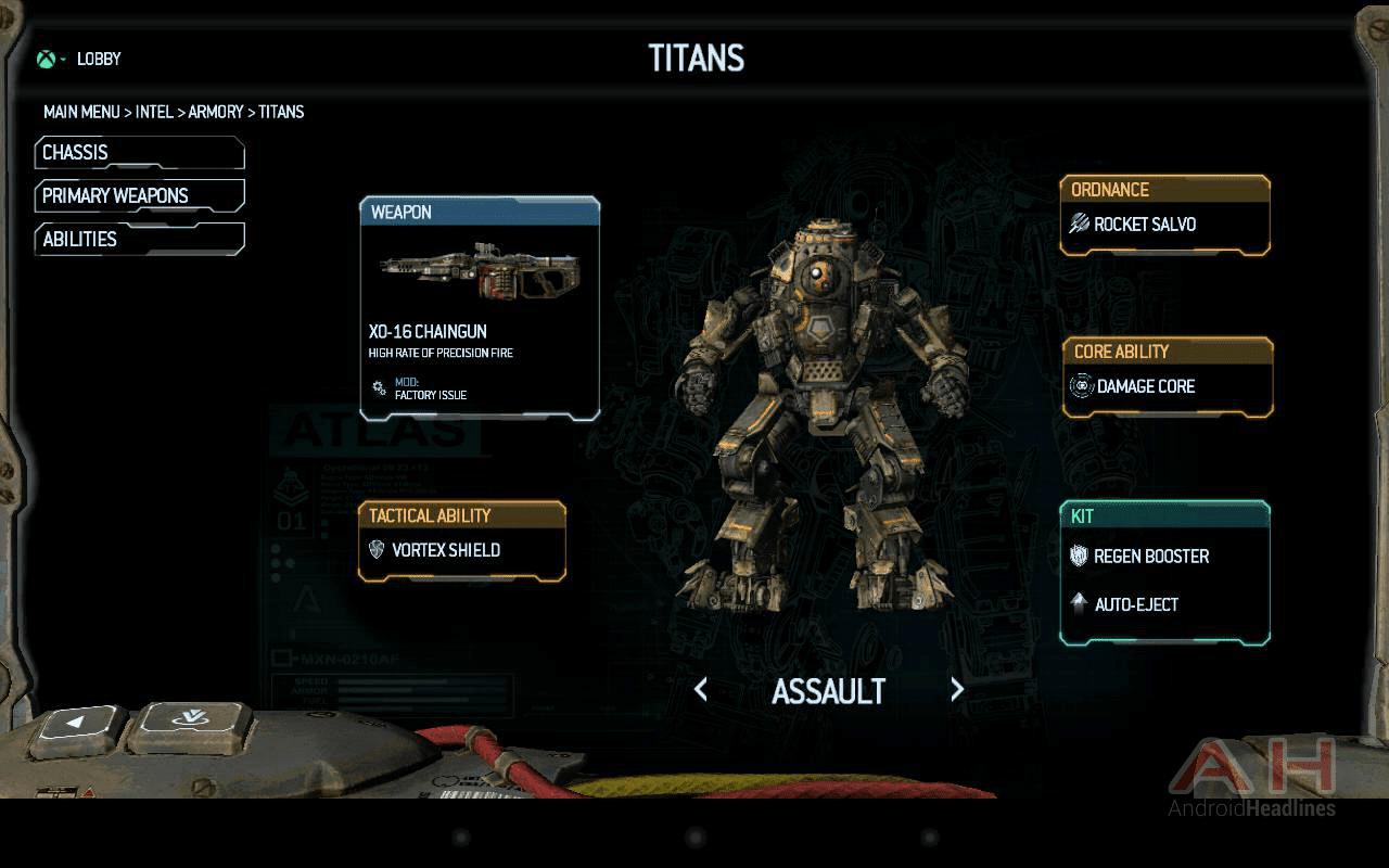 AH-Titanfall