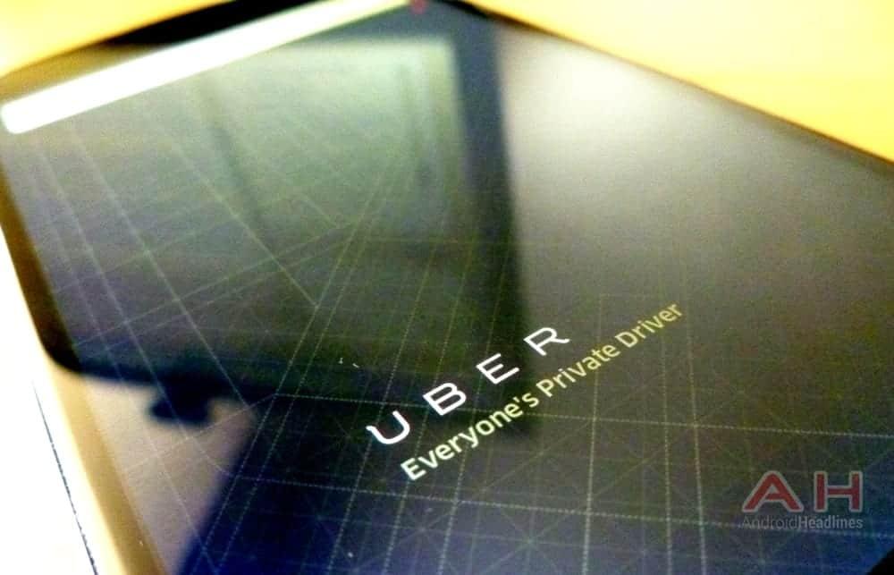 AH-Uber