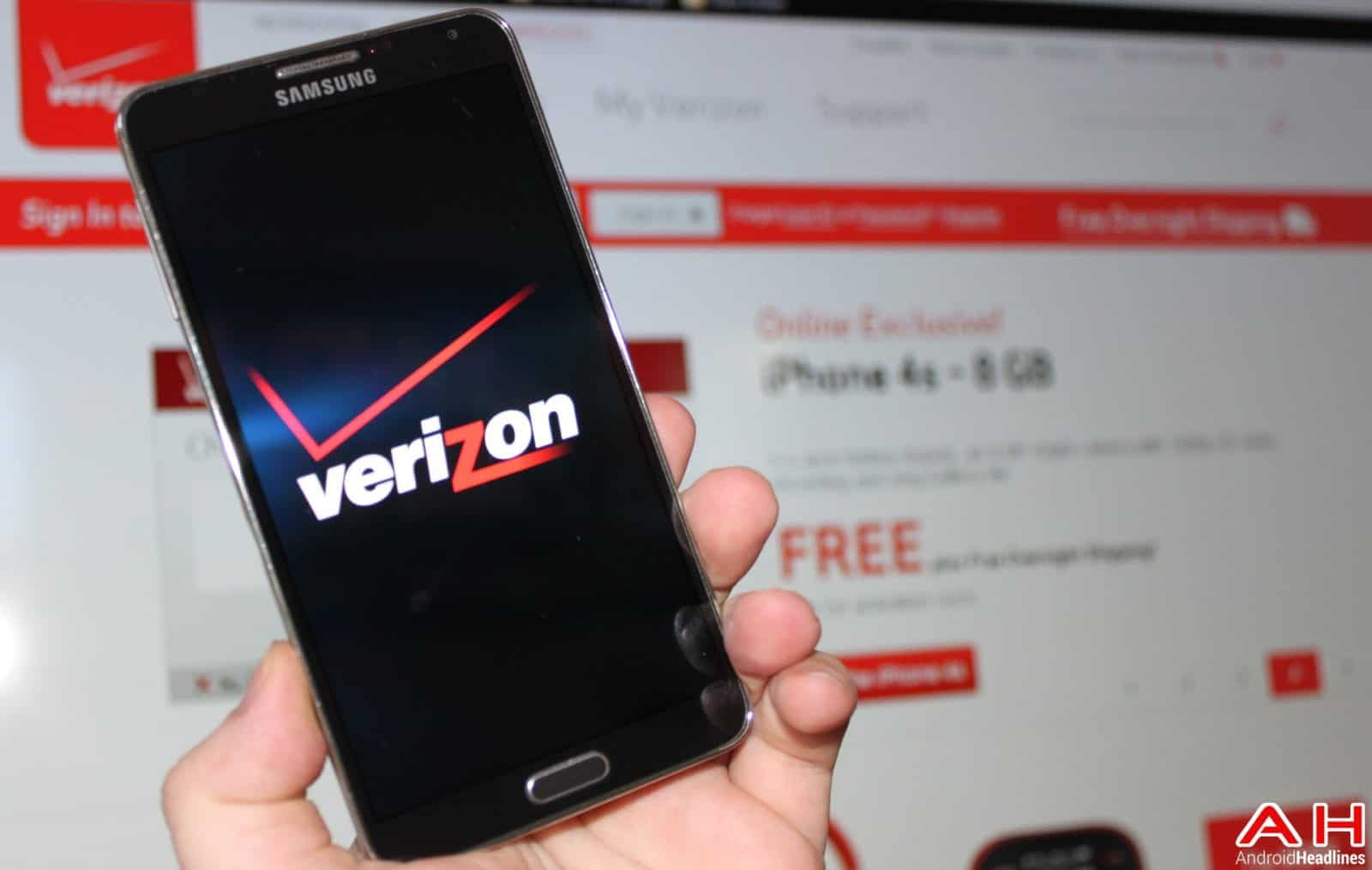 AH Verizon Logo 1.2