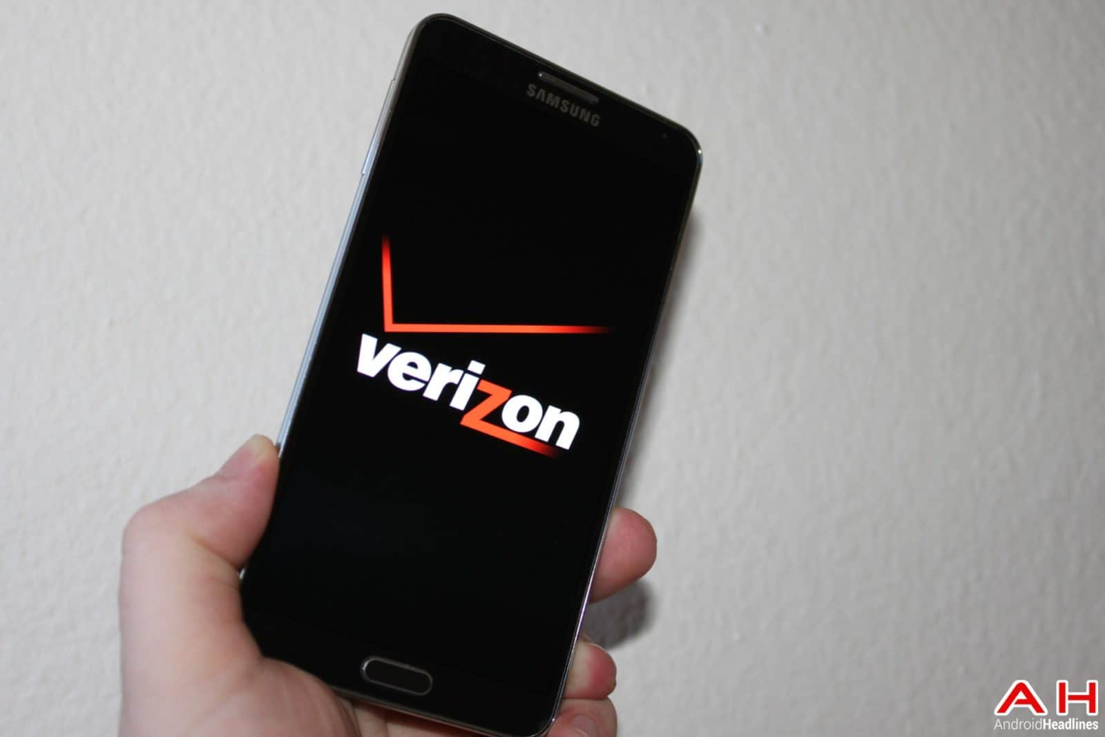 AH Verizon Logo 1.3