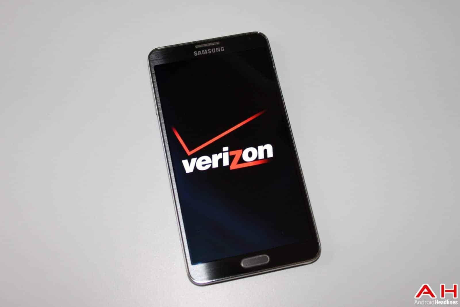 AH Verizon Logo 2.0