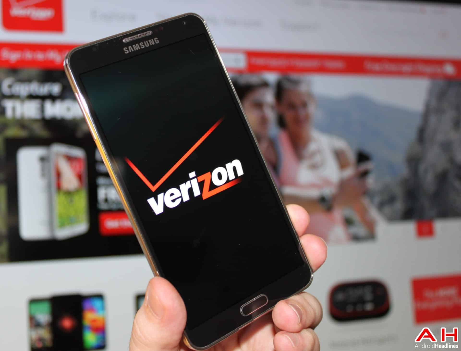 AH Verizon Logo 2.3