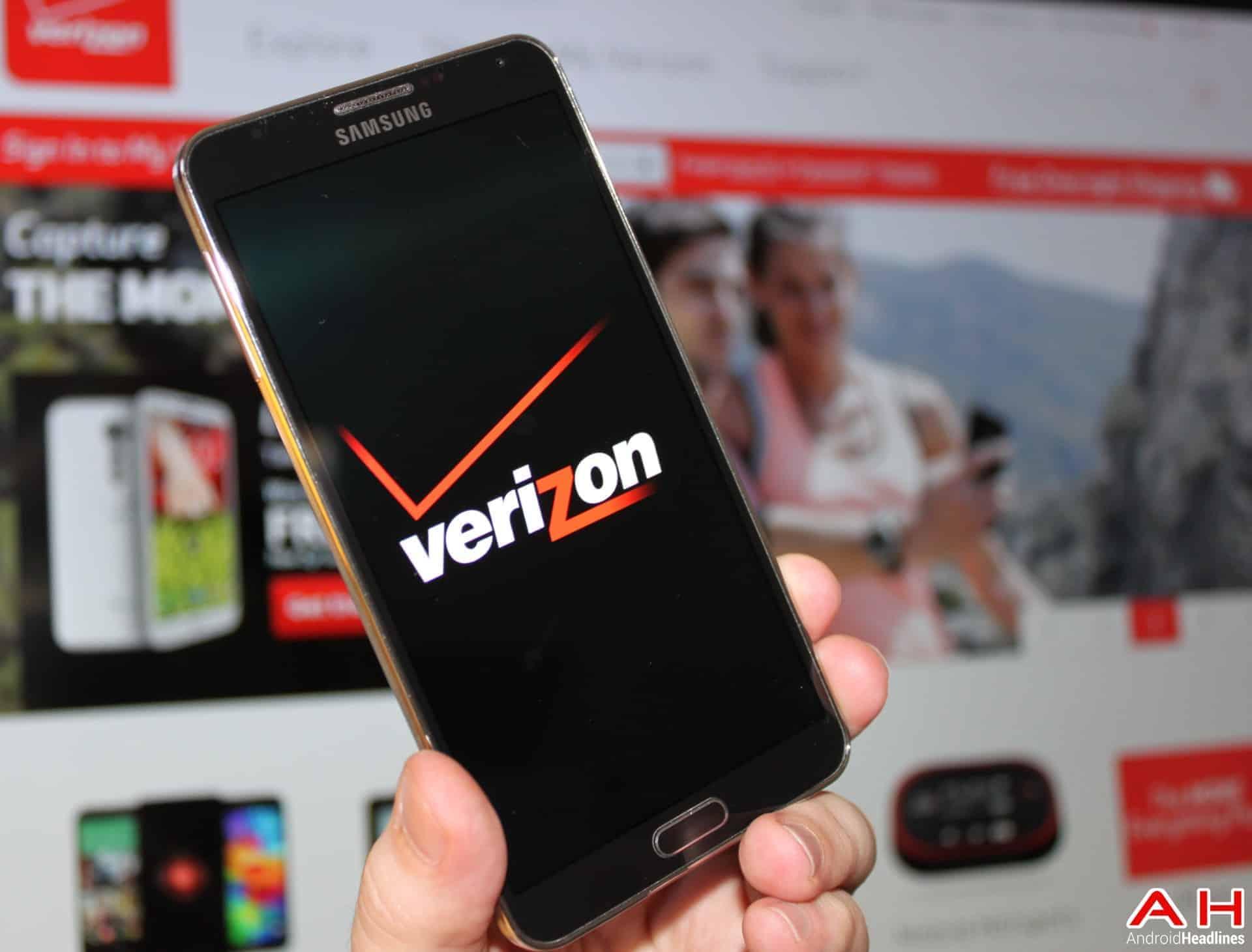 AH Verizon Logo 2.3