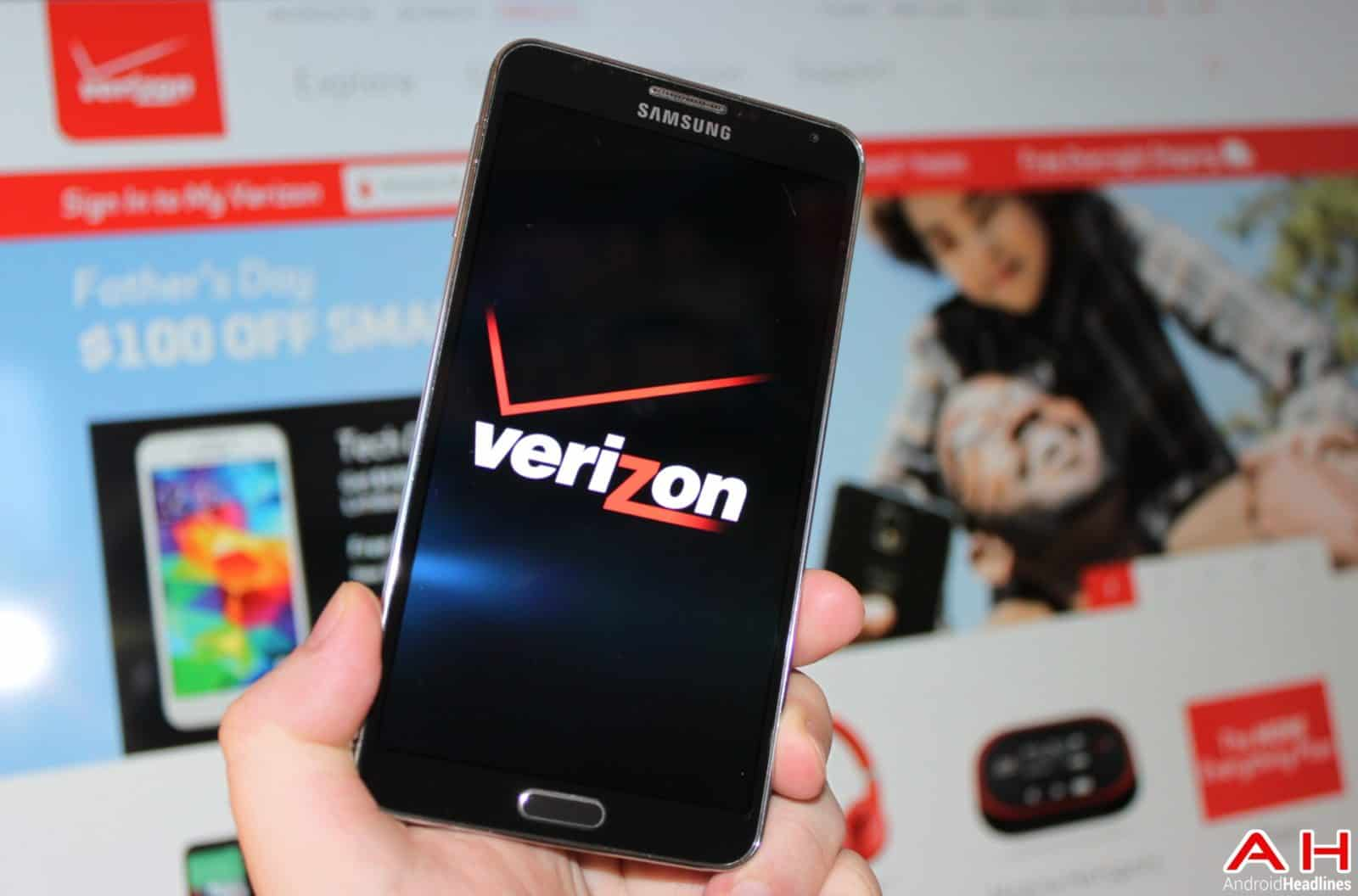 AH Verizon Logo 2.4