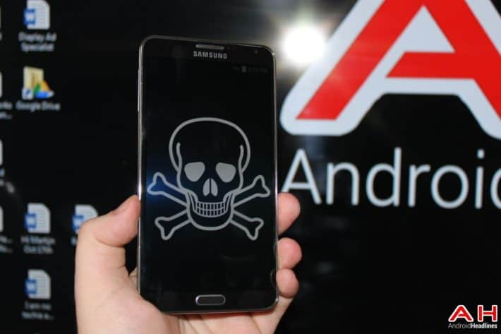 Researchers: 68-percent of Top Free Android Apps Susceptible to Cyberattacks