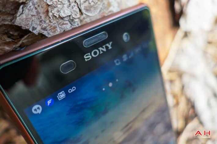 "Sony Xperia Z4 to be Called ""Xperia Z3+"" Outside of Japan?"