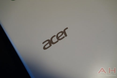Acer-Chromebook-C720P-Review-AH-21