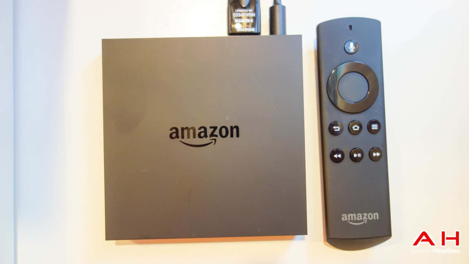 Amazon-Fire-TV-Review-AH-1