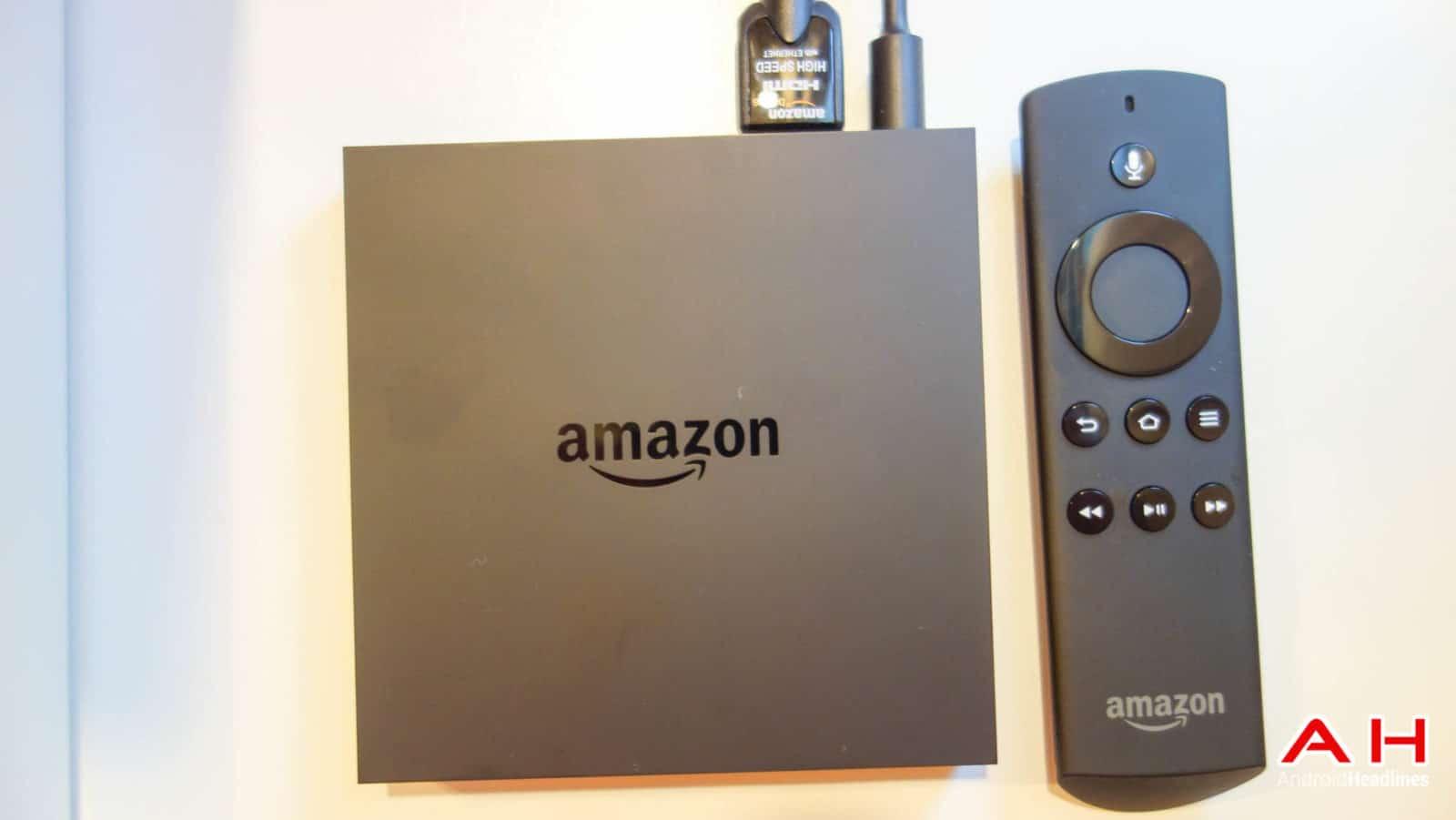 Amazon-Fire-TV-Review-AH-2