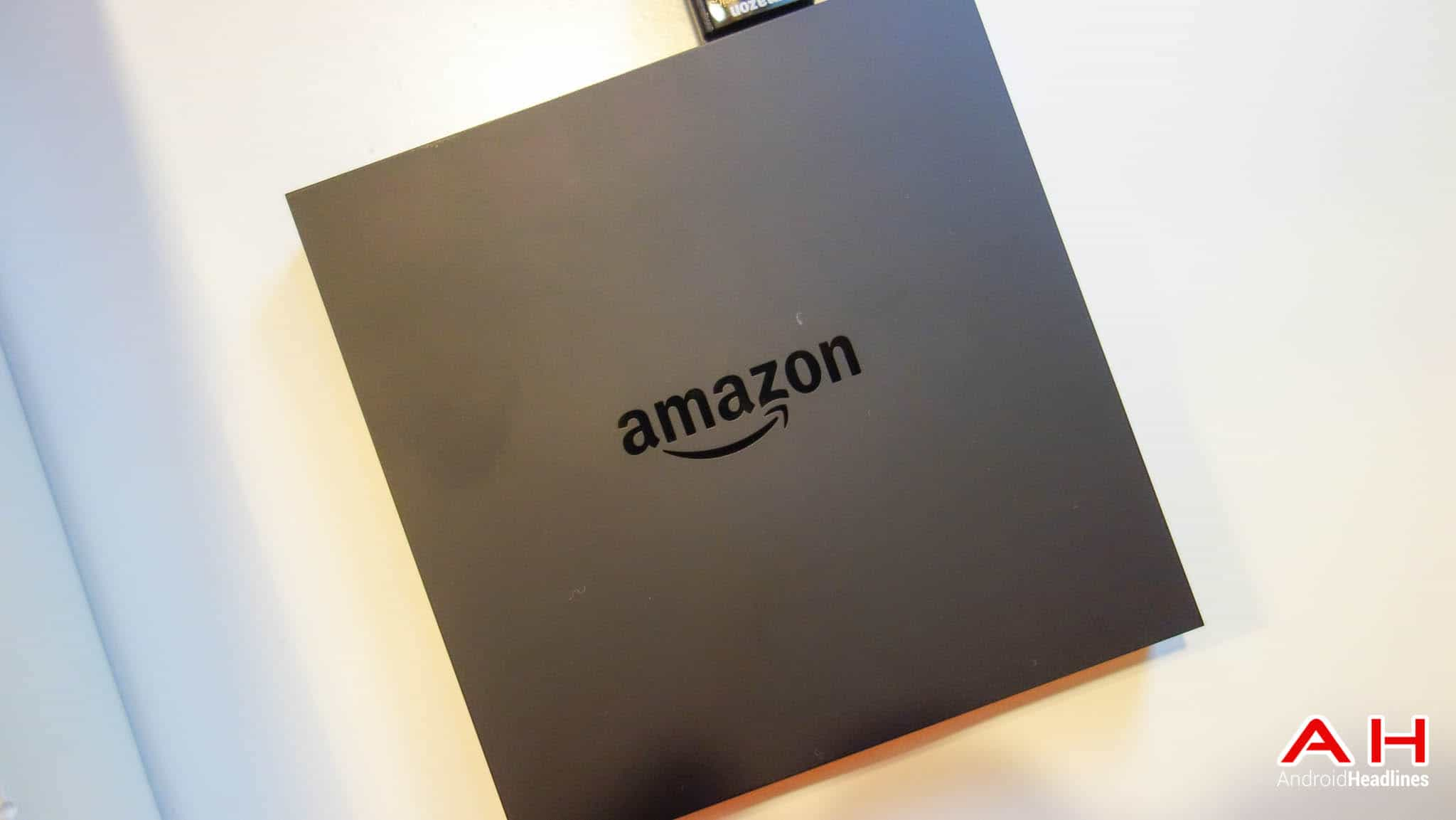 Amazon-Fire-TV-Review-AH-3