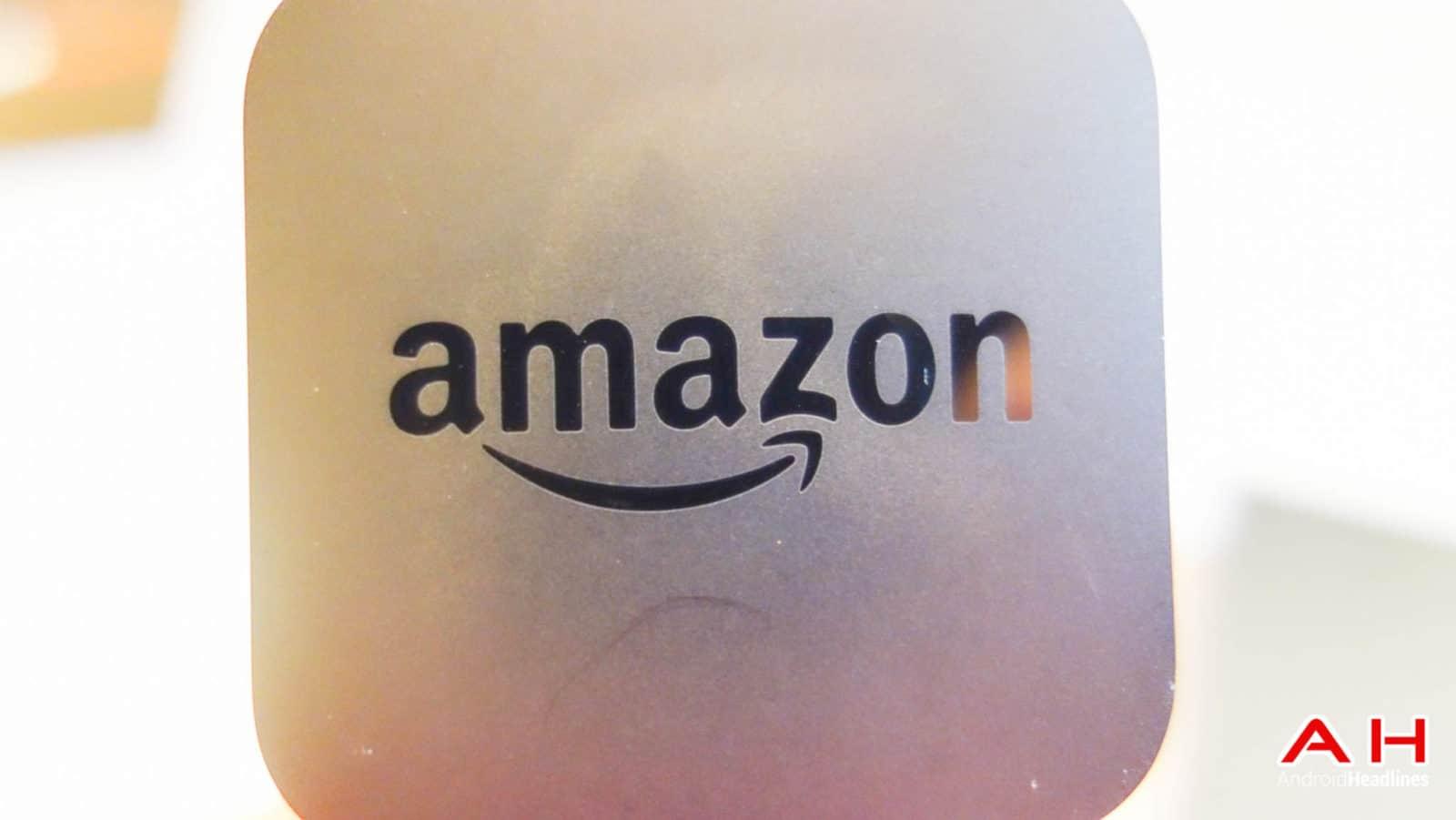 Amazon-Logo-Fire-TV-AH-13