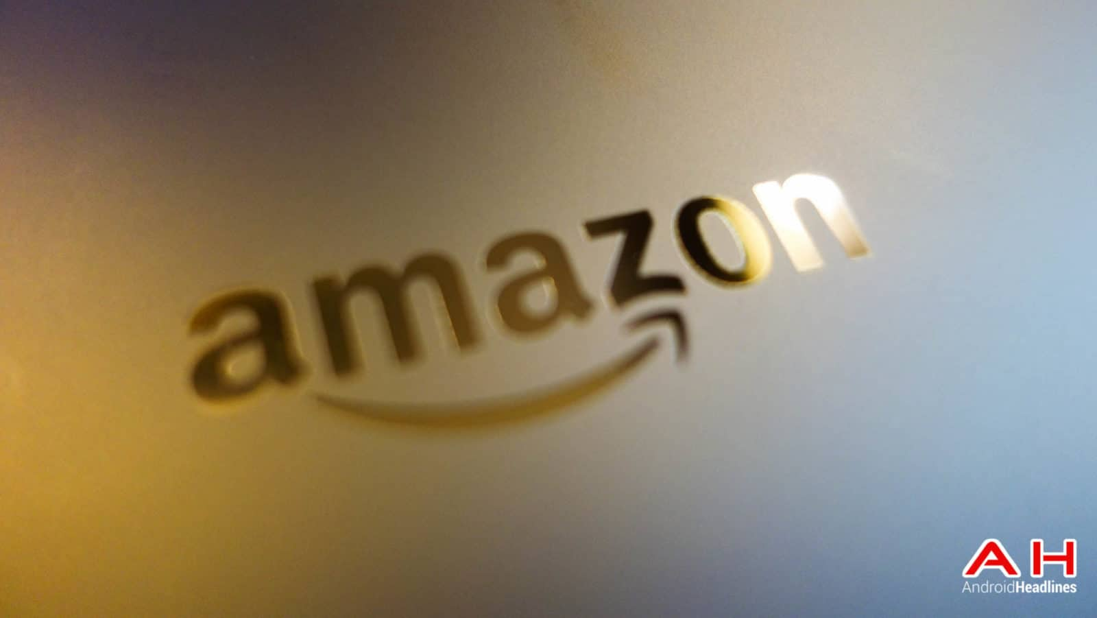 Amazon-Logo-Fire-TV-AH-8