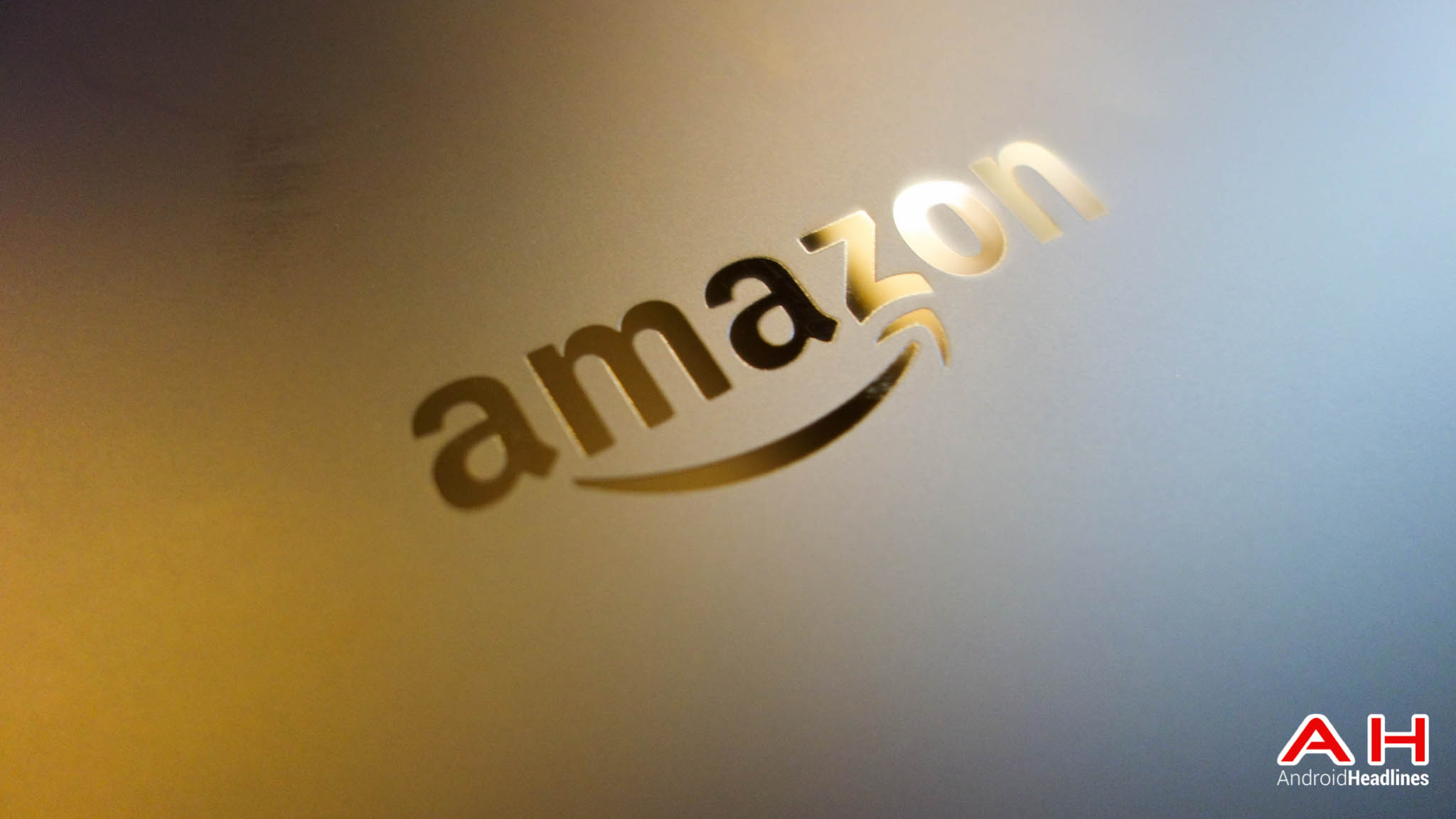 Amazon Adds more Songs and Artists to Prime Music
