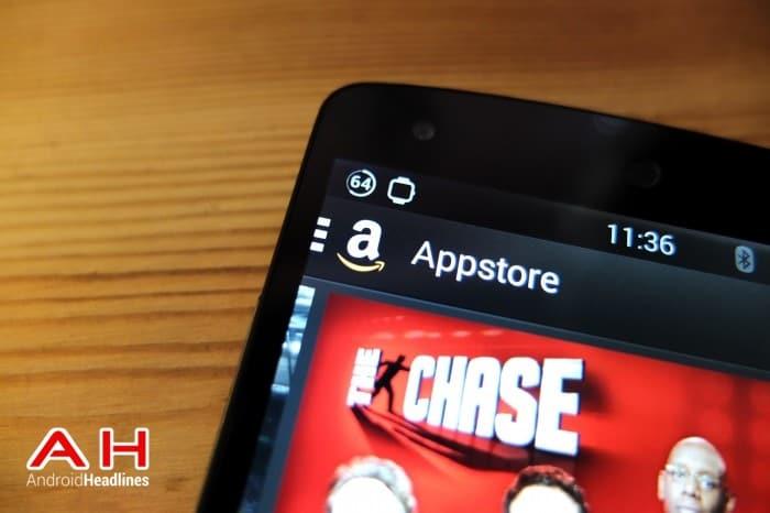 AmazonAppStore-AH (1)