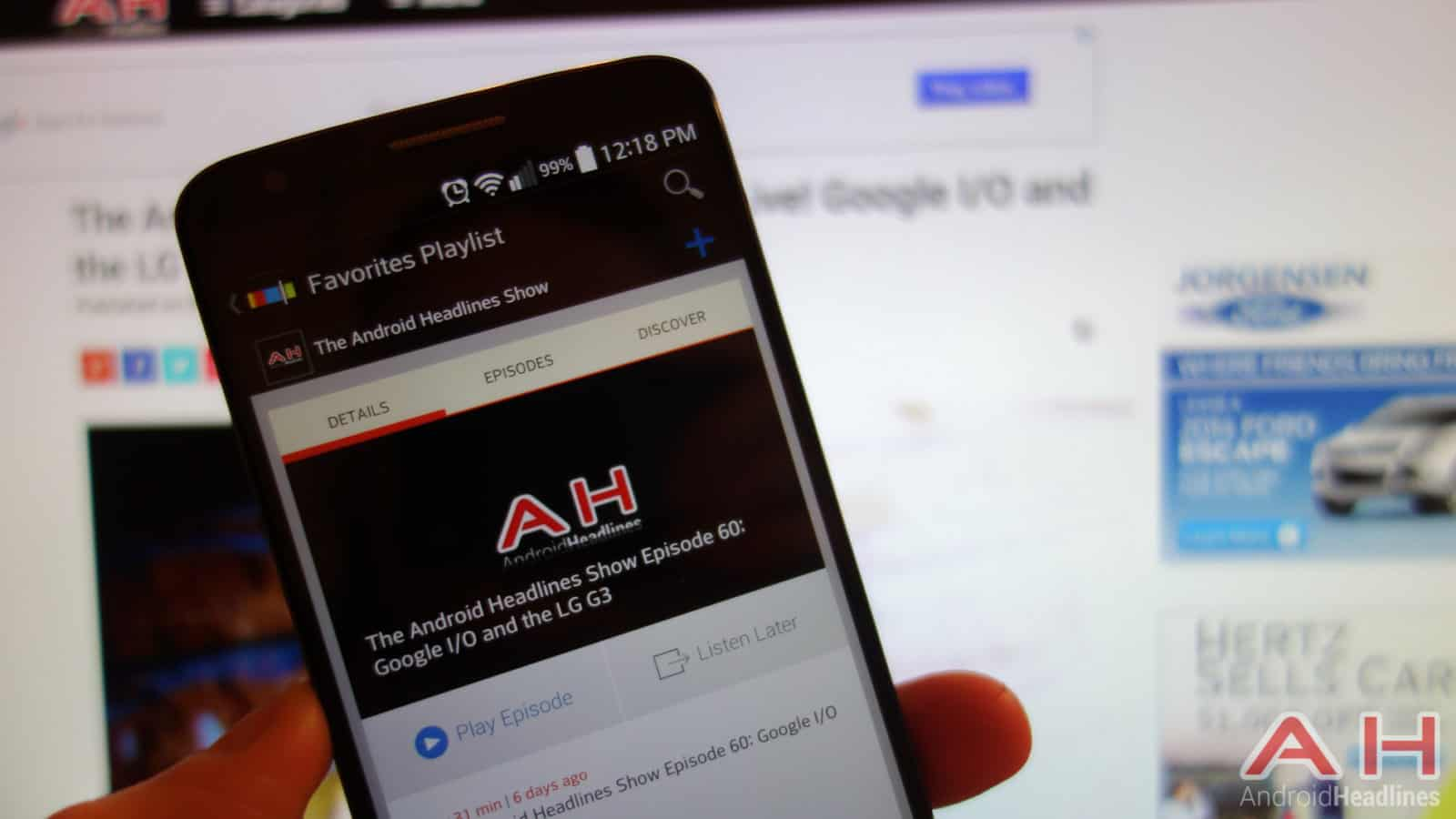 Android-Podcast-AH-1