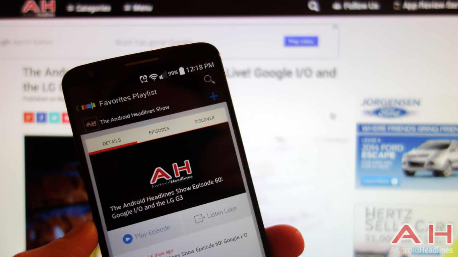 Android-Podcast-AH-2