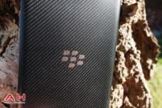 Next BlackBerry Looks To Have A Snapdragon 625 & FHD Screen