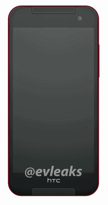 HTC B2