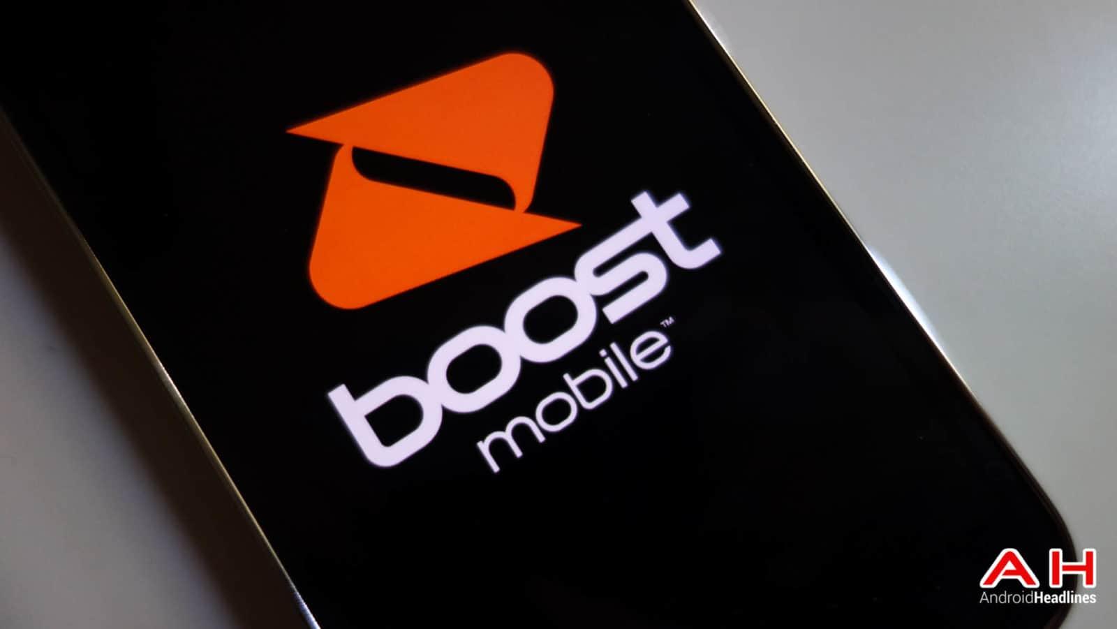 Boost-Mobile-logo-AH-1