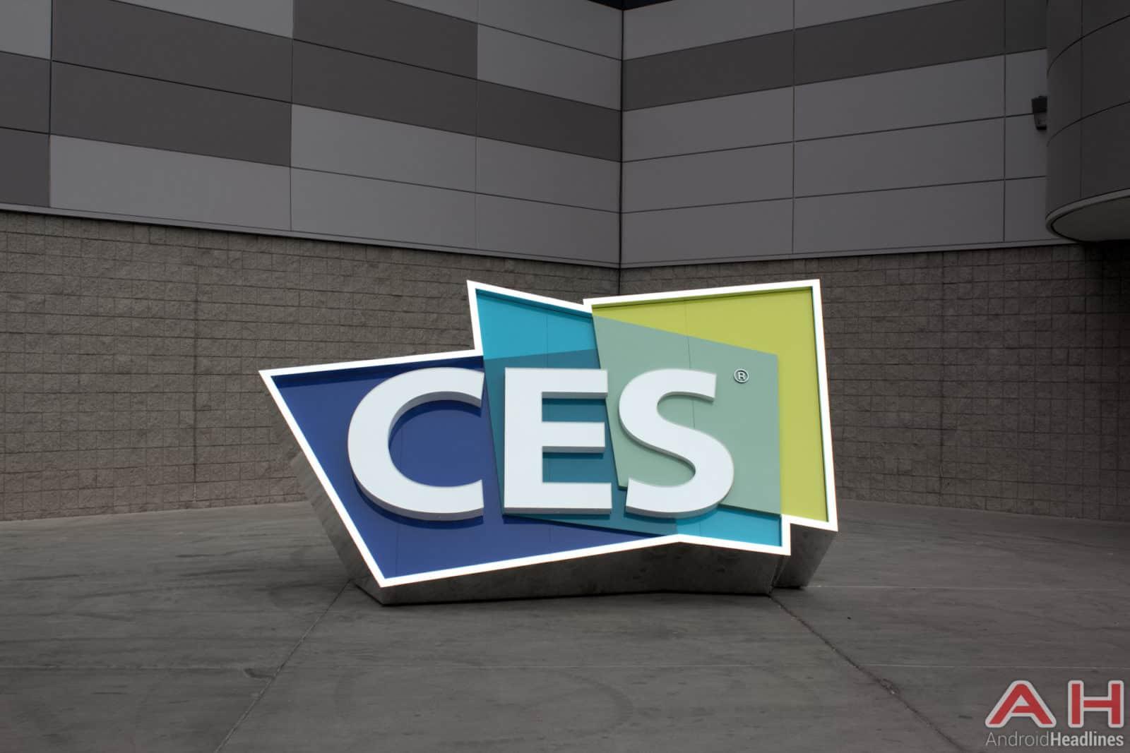 CES 2016 Logo AH 01