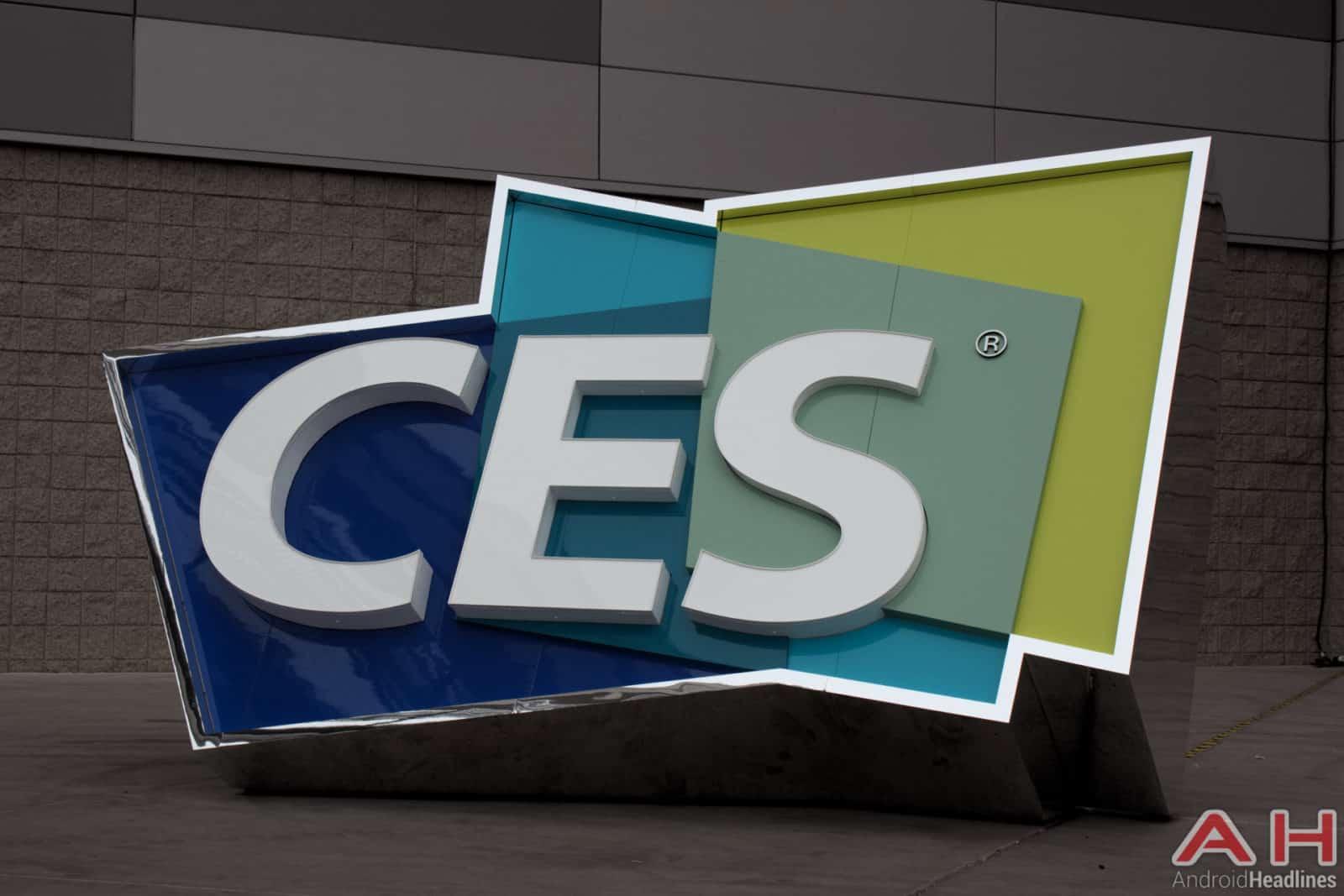 CES 2016 Logo AH 02