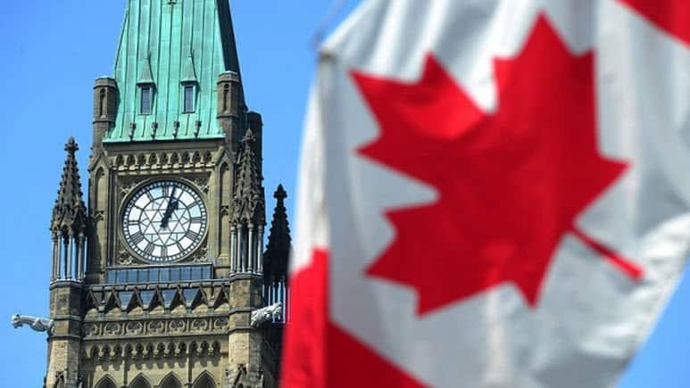 Canada Competition Bureau