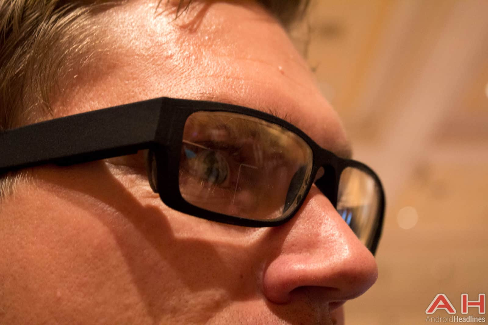 Carl Zeiss Glasses AH (4)
