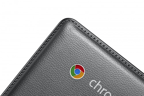 Chromebook2 015 Detail2 Titanium Gray e1399999336164